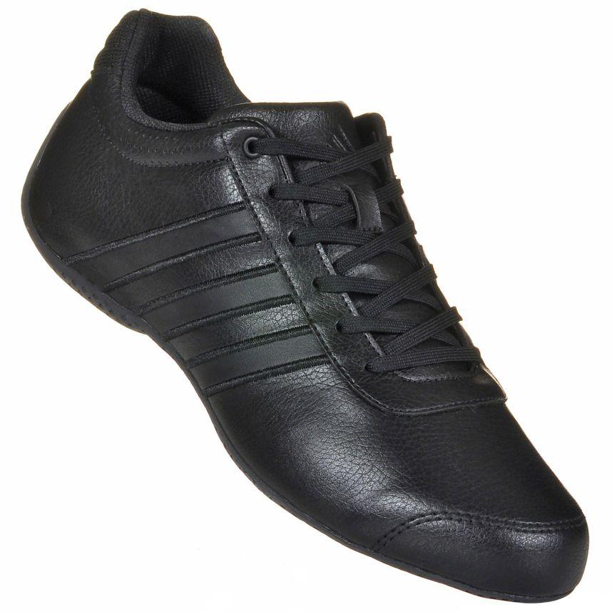 adidas(アディダス)『トラックスター XLT』