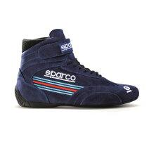 【Sparco】マティーニレーシングトップレースブーツ