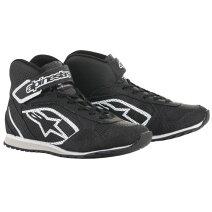 【Alpinestars】レーダーコ・ドライバー/メカニックスブーツ