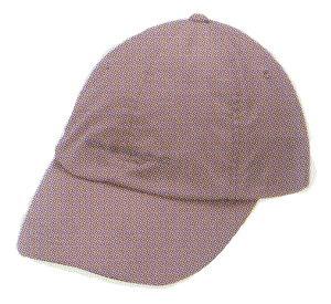 BugsAway Canvas Hat(バグズアウェイ キャンバス・ハット) 3951-0467【10P01Sep13】