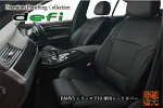 BMW5シリーズF10スポーツ