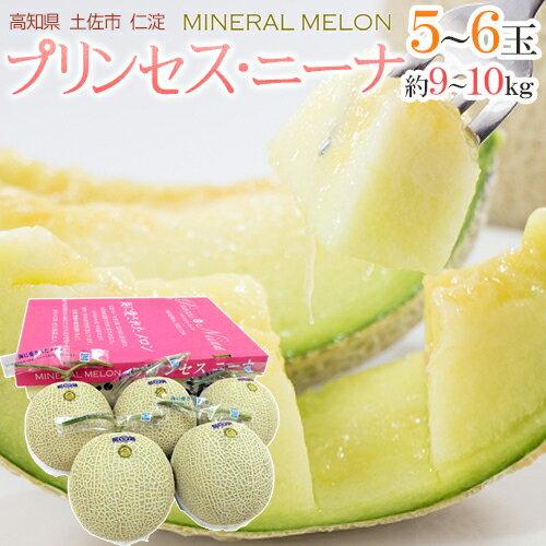 フルーツ・果物, メロン  56 910kg