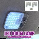 NV350キャラバン NV350 パーツ キャラバン E26 DX 日産 専用 ...