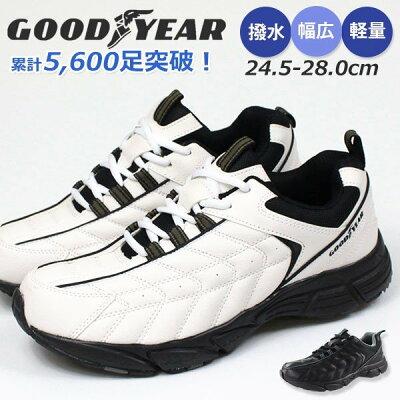 スニーカー ローカット メンズ 靴 GOOD