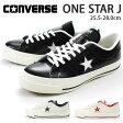 コンバース ワンスター スニーカー ローカット メンズ 靴 CONVERSE ONE STAR J