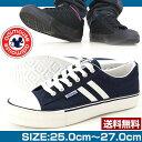スニーカー ローカット メンズ 靴 adimouse 8939