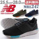 【在庫一掃セール 4/28 1:59まで】 ニューバランス スニーカー ローカット メンズ 靴 New Balance