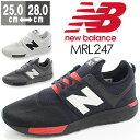 ニューバランス スニーカー ローカット メンズ 靴 New ...