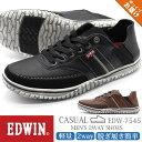 スニーカー メンズ 靴 黒 茶 ブラック ブラウン 軽量 2...