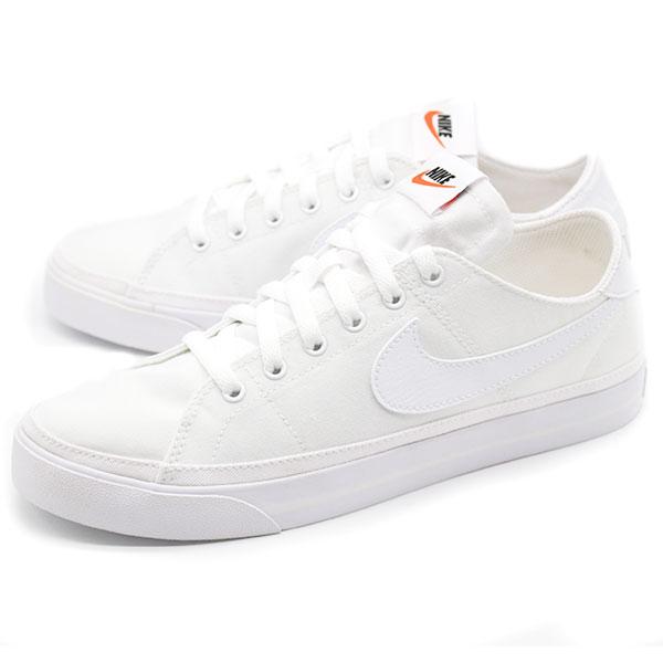 レディース靴, スニーカー  NIKE WMNS NIKE COURT LEGACY CNVS CZ0294-100