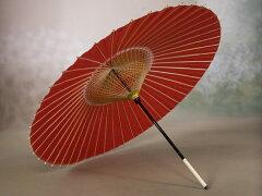 雨の日の着物には必需品。類似品の安物とは一味違う!■ポイント5倍■今だけお試し価格■本物和...