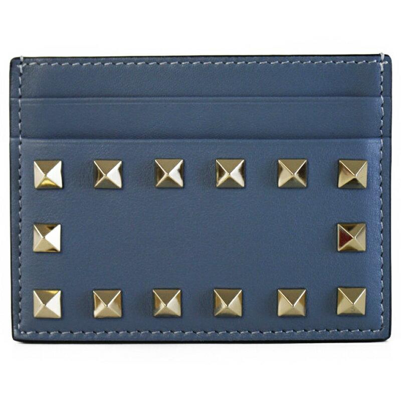 財布・ケース, クレジットカードケース VALENTINO GARAVANI NW1P0486BOL 25D