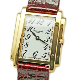 check out 72d56 85f3f 価格帯[50万円台] パテックフィリップ(PATEK PHILIPPE)の腕時計 ...