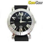 ティファニーZ1301.11.11A10A41Aアトラスレディースウォッチクォーツ腕時計TIFFANY&Co.【送料無料】