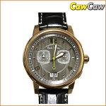 PaulSmithポールスミスポールスミスNottinghamメンズウォッチ腕時計クオーツPK1-212【送料無料】【中古】