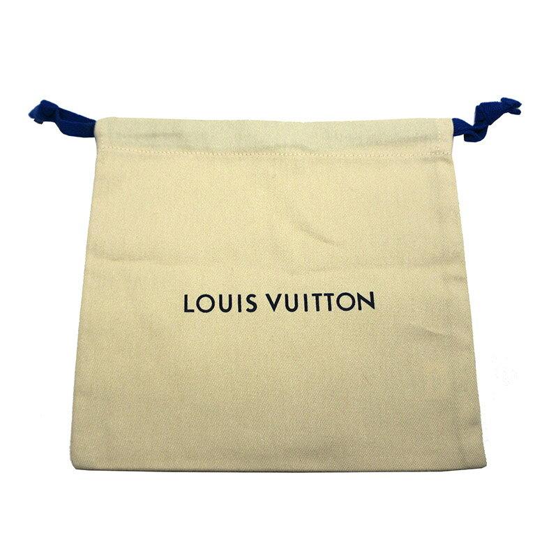 レディースバッグ, 化粧ポーチ  LOUIS VUITTON 100