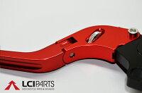 可倒式無段階調整ブレーキクラッチレバーセット(R)CBR400RCB400FCB400X
