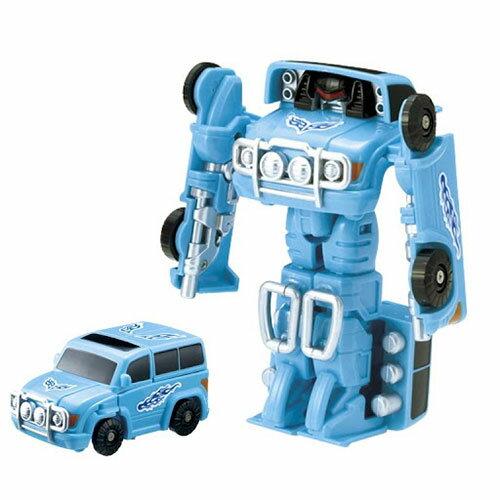 おもちゃ, ロボットのおもちゃ BA86 MAX 1