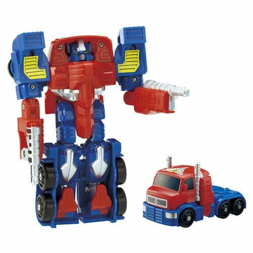 おもちゃ, ロボットのおもちゃ BB15 MAX 1