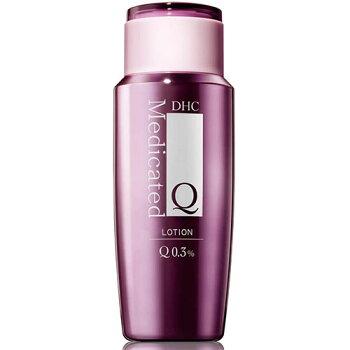 BB83DHC薬用Qローション160ml化粧水