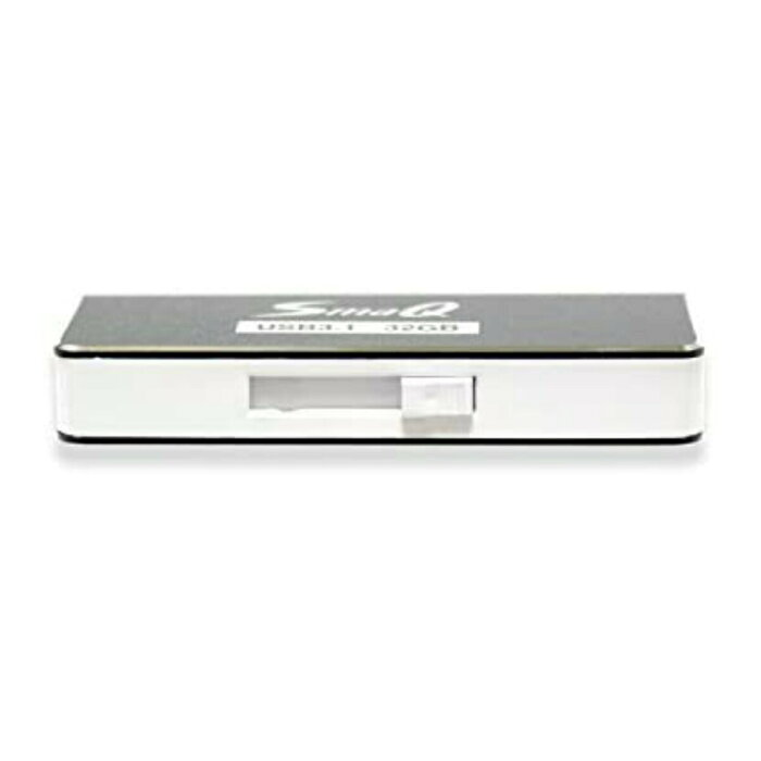 ★USBメモリ32gbUSB3.1/USB3.0対応
