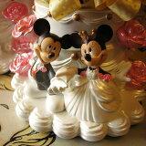 結婚祝いディズニー