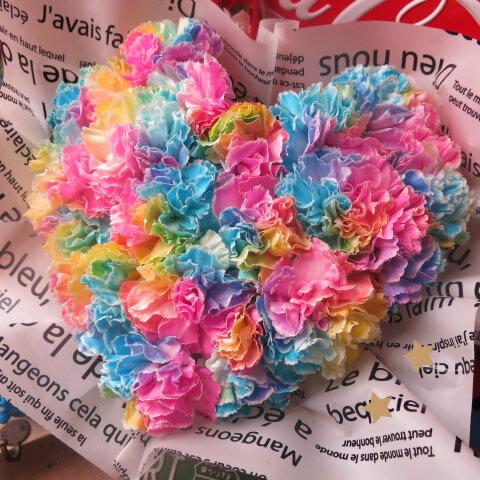 【母の日ギフト】 mt01yr-521274豪華なローズの花束 花キューピット
