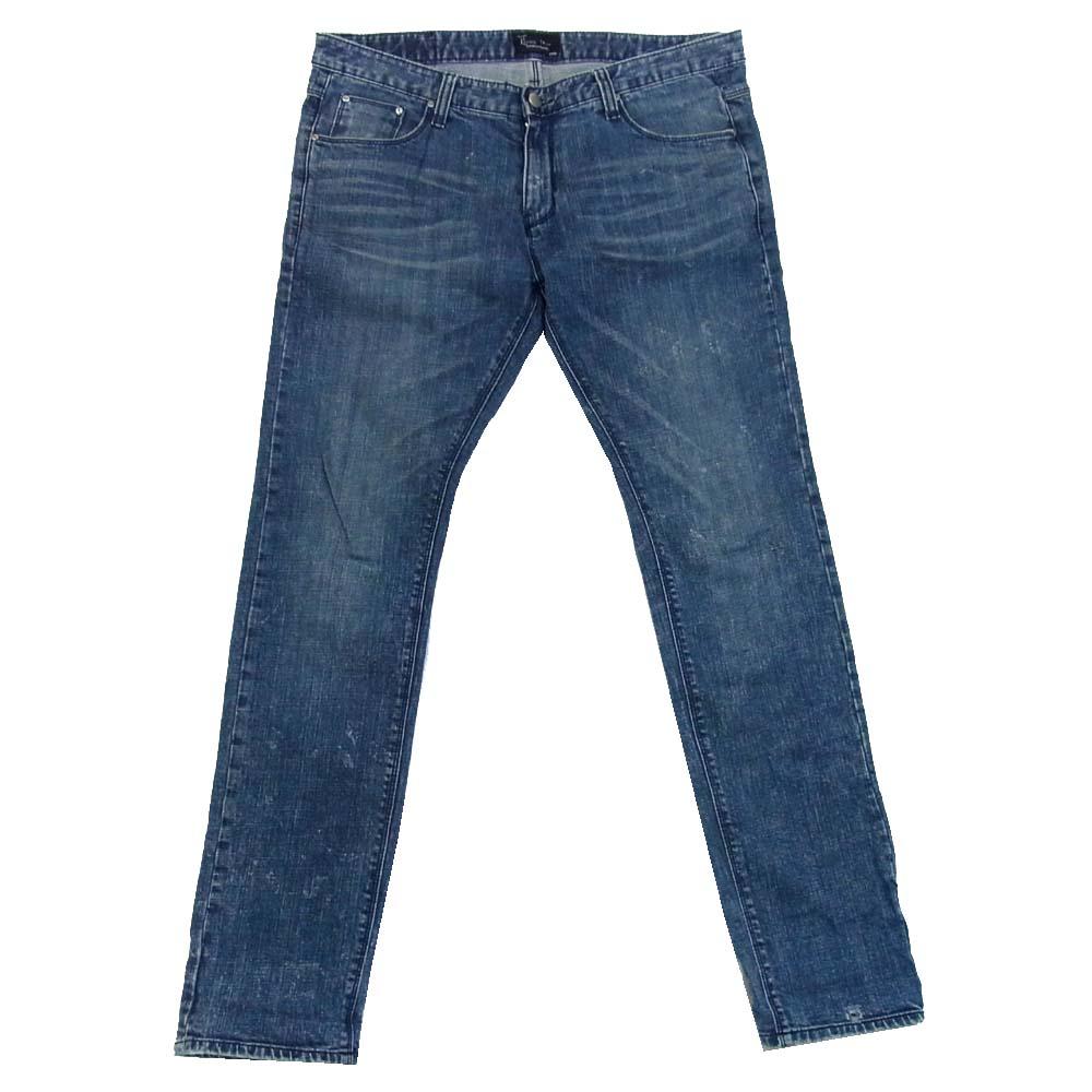 メンズファッション, ズボン・パンツ NUMBER(N)INE TAKAHIRO MIYASHITA L