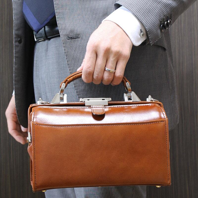 結婚式での男性のバッグのマナー!持たないのが基本?遠方の場合