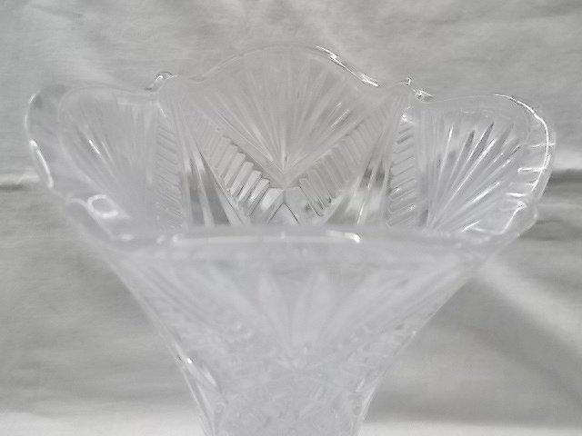 インテリア小物・置物, 花瓶  Noritake 12.8cm21.5cm AQ-2190709smtb-kw3