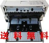 送料無料★整備済残量多い使用回数少★リコー RICOH SP6220 SP6210 SP6320等両面印刷ユニットタイプ860★【中古】良品