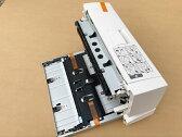 送料無料日立BX3530、BX3541等両面印刷ユニットPC-PW2660★リコー RICOH SP6220 SP6210 SP6320等両面印刷ユニットタイプ860同じです★【中古】良品