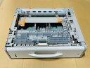 【送料無料】リコー Handy PrinterRed 515916 1台