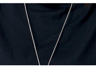 【ボトルネックTシャツ】レディース白Tシャツ(半袖)|トップスドルマンロング丈ロングtシャツロングカットソートップスゆるてろtシャツ