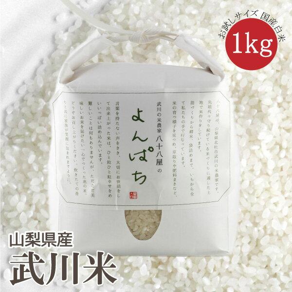 米・雑穀, 白米  30 48 1kg