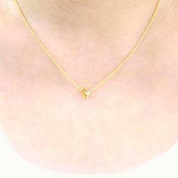 【送料無料】トリロジー/ハート/ダイヤ0.10ct天然ダイヤモンド/k18WG/ギフト/ゴールド