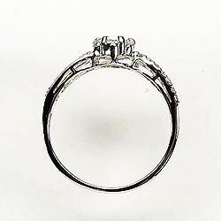 【送料無料】スイート10/シンプル/ダイヤリング/プラチナ900/天然ダイヤモンド/ギフト/誕生日/結婚記念/プレゼント/彼女/指輪/プラチナ/自分ご褒美/結婚指輪