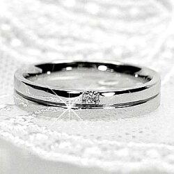 【送料無料】メンズリング/シンプル甲丸4ミリ幅甲丸指輪/結婚指輪/k18ホワイトゴールドプレゼント/マリッジリング/誕生日05P17Aug12