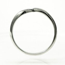 K18ゴールド結婚指輪マリッジリング