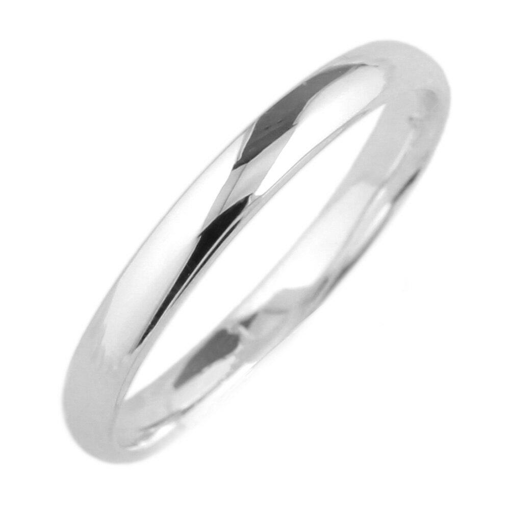 レディースジュエリー・アクセサリー, 指輪・リング  K18