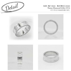プラチナリングレディース側面ダイヤモンドエタニティフルエタニティリング誕生日記念日Pt900結婚指輪ブライダルリングプレゼントギフト結婚記念自分ご褒美10P06Aug16
