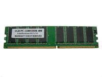 1GBDDR3200DIMM