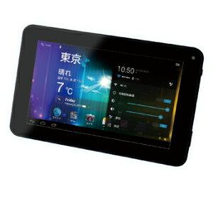 メーカー:KEIAN 発売日:2013年7月18日Quad Core CPU搭載 7インチ タブレットPC M706S KEIAN製 ...