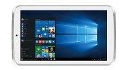 Windows10タブレットQuadCoreCPU搭載KEIAN製KBM-89-WTabletPC