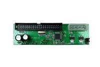 SATA-PATAIDE(40ピン)インターフェイス変換アダプター