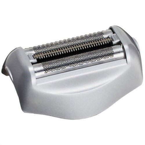 シェーバー・バリカン用アクセサリー, メンズシェーバー用替え刃  K-TX27S