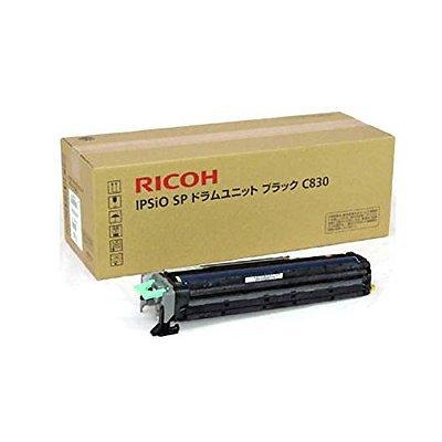 プリンター・FAX用インク, トナー  IPSiO SP C830