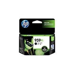 パソコン・周辺機器, その他  HP HP 959XL L0R42AA