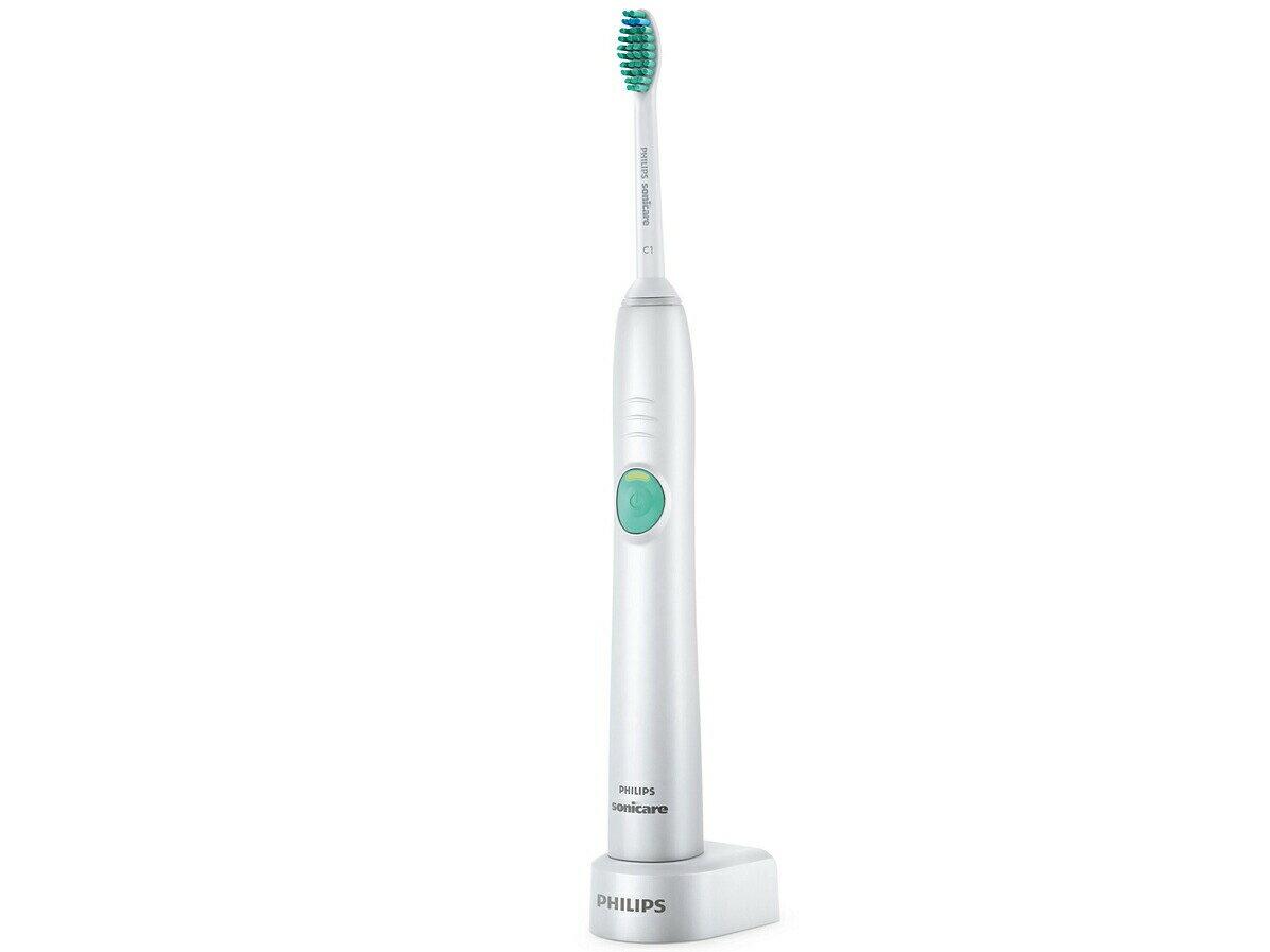 デンタルケア, 電動歯ブラシ  HX651206