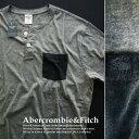 4496新品★アバクロンビー&フィッチ Abercrombie&Fit...